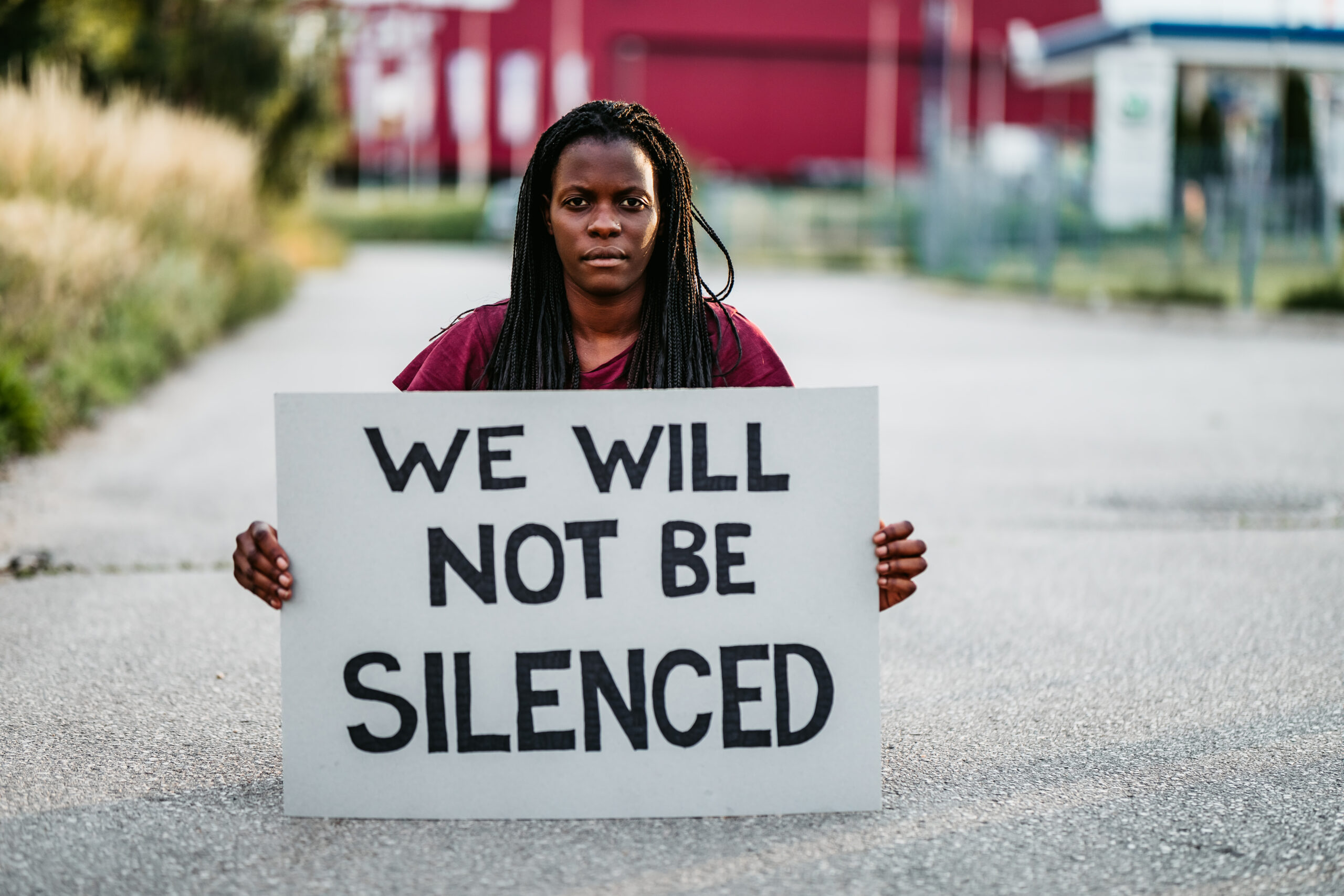 The History of Student Activism at HBCUs