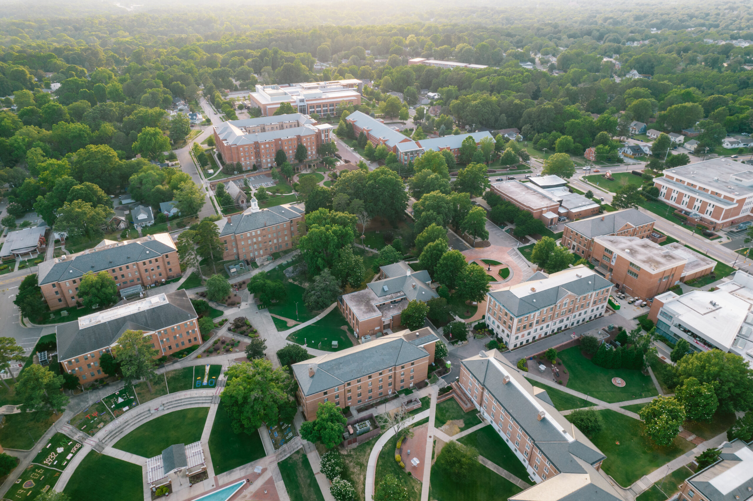 Debunking Common Myths About HBCUs