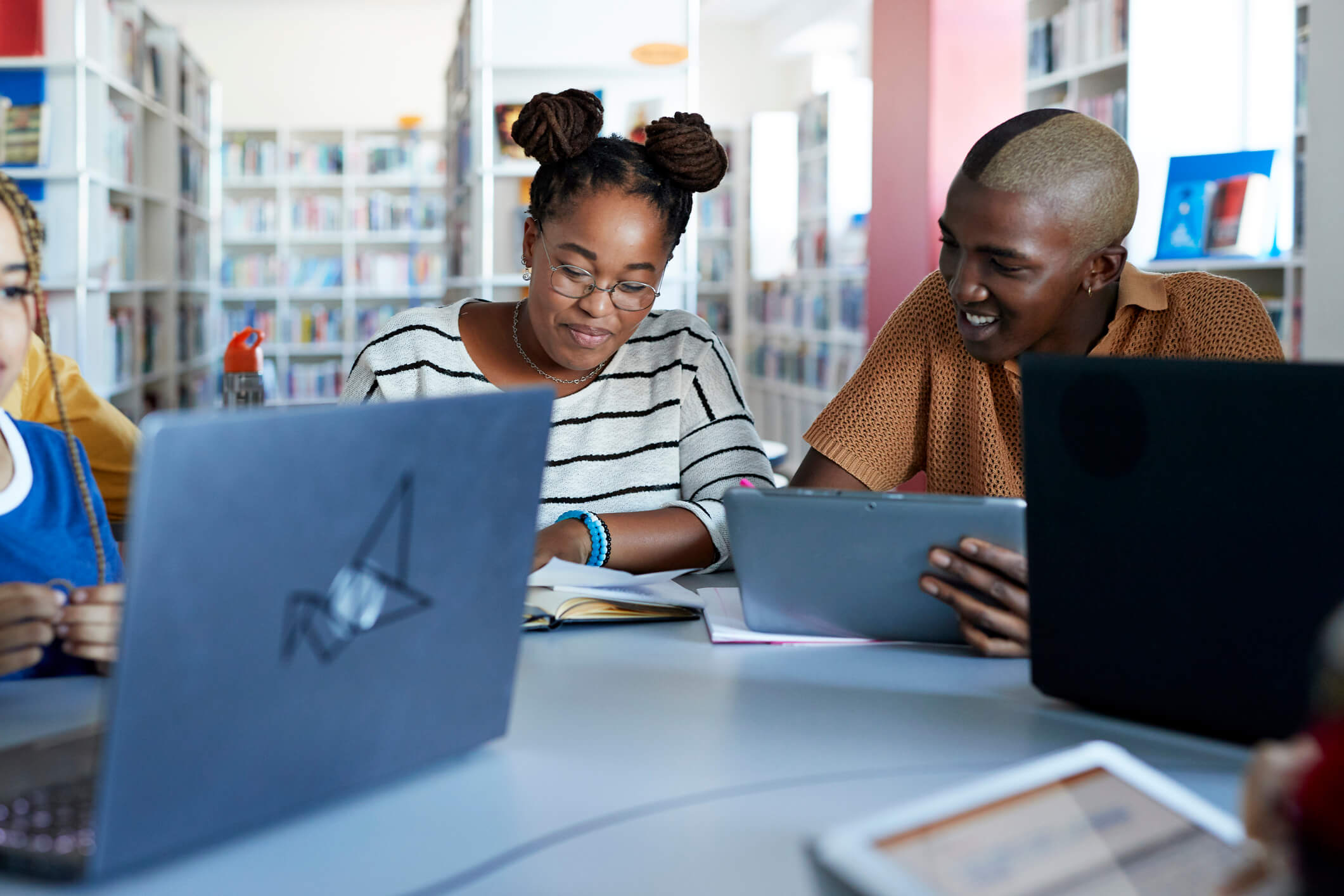 Advising and Supporting HBCU Students