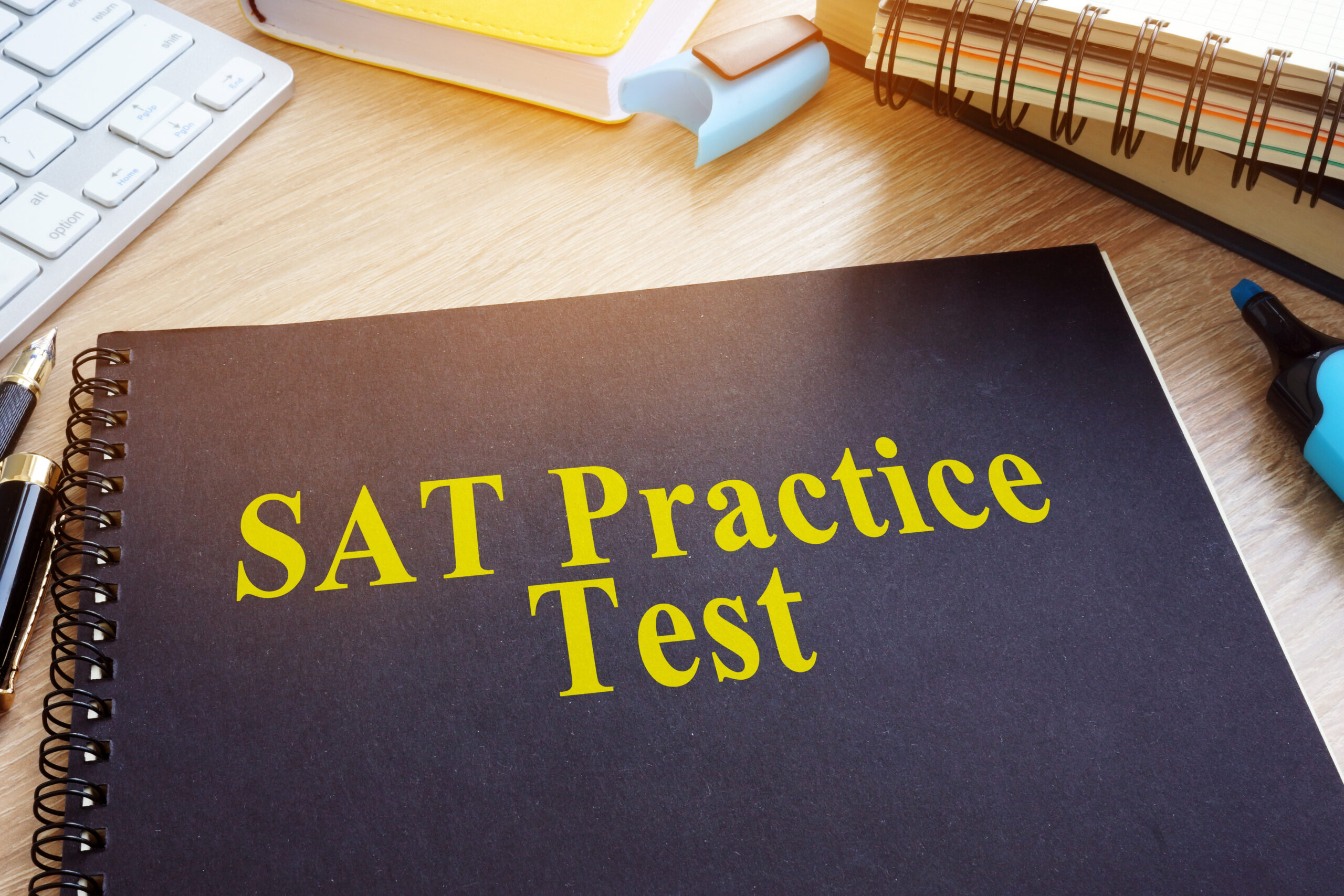 Top 10 Resources for Free SAT Prep