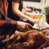 18 Friendsgiving Food Ideas for College Students